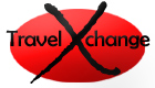 travelXchange logo