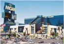 MGM Grand Hotel and Resort
